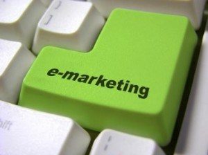 contratar agencia de marketing online