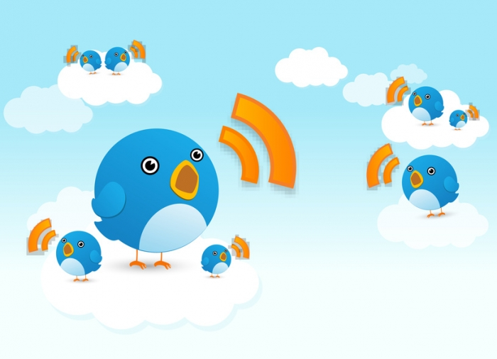 Marketing web online: sacar partido al nuevo perfil de Twitter