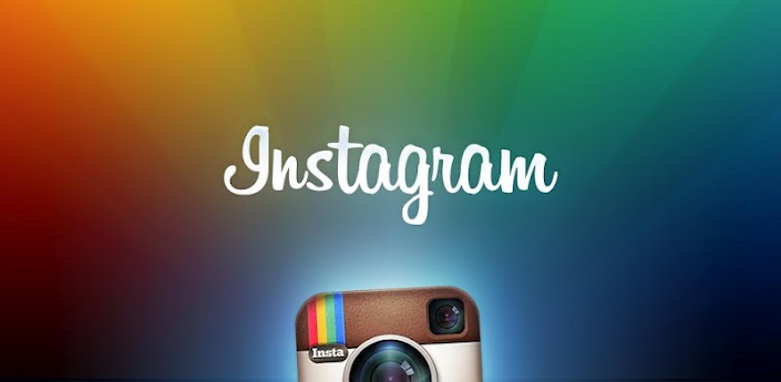 marketing de servicios en redes sociales Intagram