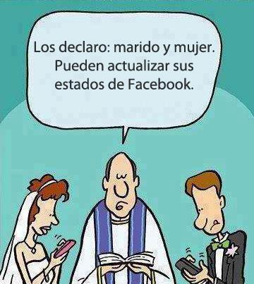 marketing online y humor