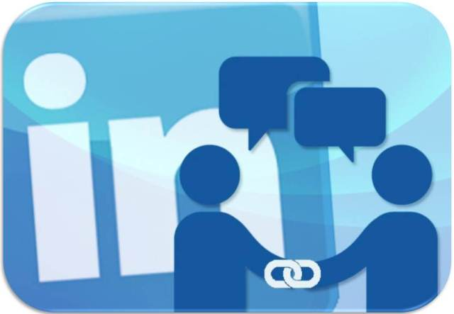 marketing online en linkedin
