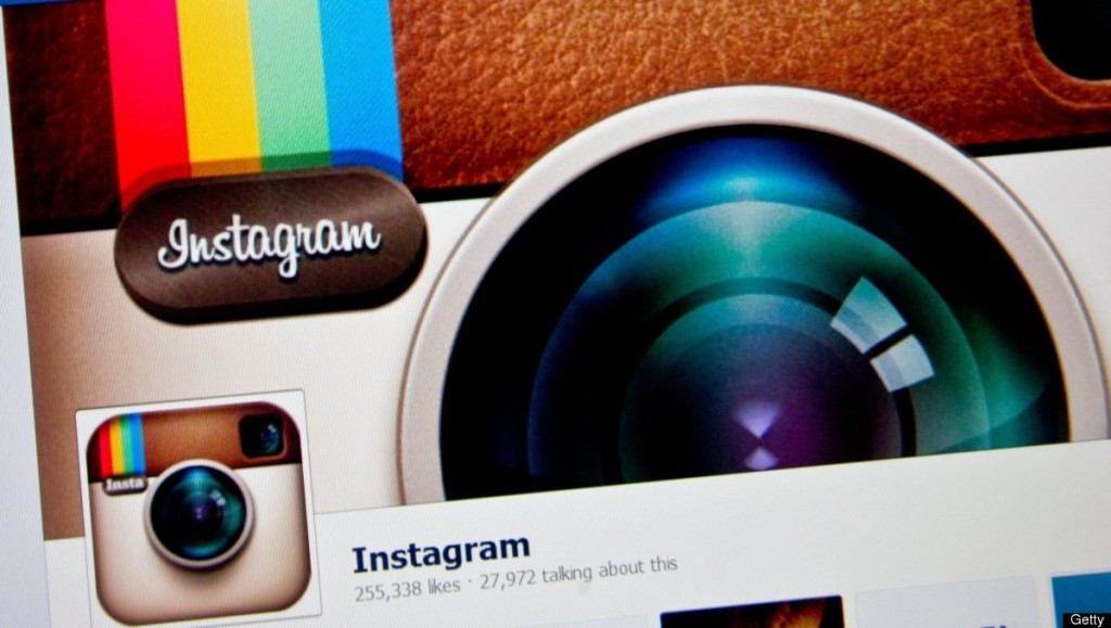 marketing online en instagram